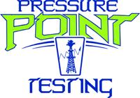 Pressure Point Testing