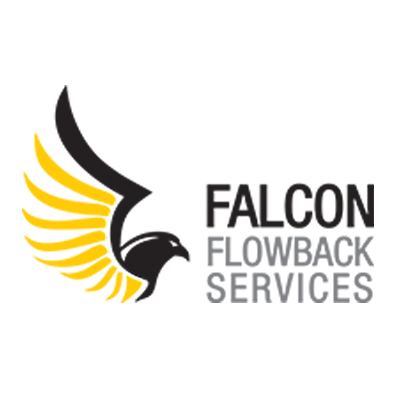 Falcon Flowback Website